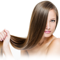 AzzaSpa-Blowdry Long-Brushing