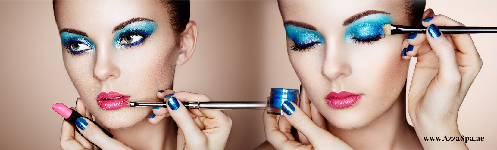 home-service-make-up-azzaspa